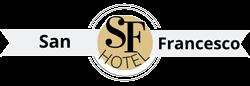 Hotel San Francesco di Paola